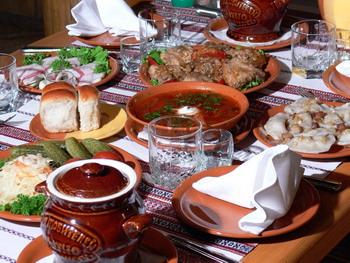 http://www.gourmet.com.ua/core/upl_images/5.jpg